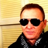 Aleks, 63, г.Шяуляй