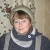 Людмила, 60, г.Славянск