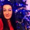Jelena, 35, г.Usikaupunki
