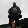 Дмитрий, 46, г.Джубга