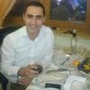 avo, 31, г.Арташат