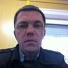 Анатолий, 33, г.Хабаровск