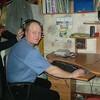 Фёдор, 53, г.Урюпинск