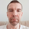 Mika, 45, г.Хельсинки