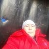 Алмаз, 36, г.Костанай