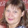 Натали, 39, г.Покров