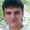 фахриддин, 29, г.Душанбе