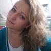 ирина, 27, г.Красноселькуп
