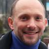 partner, 36, г.Бобринец