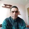 Vitalii, 43, г.Вроцлав