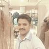 Haneef, 27, г.Gurgaon