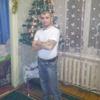 Тимоха, 28, г.Заозерный