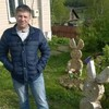 Андрей, 40, г.Губаха