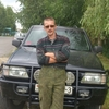 Александр, 39, г.Житковичи