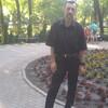 Игорь, 58, г.Запорожье