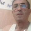 МКРТИЧ, 63, г.Ереван