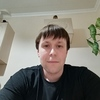 Сергей, 28, г.Саракташ