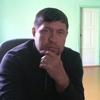 Мага, 44, г.Бежта