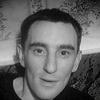 Руслан Галимзянович, 32, г.Глазов