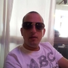 Eli Siton, 20, г.Давао