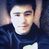 Ибрагим, 24, г.Ташкент