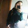 Валерия, 19, г.Бердянск