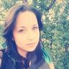 Инга, 20, г.Саранск