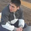 Александр, 21, г.Новоузенск