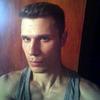 Сергей, 33, г.Балаклея