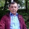 Stepan, 68, г.Мукачево
