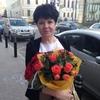 Татьяна, 58, г.Камышин