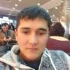 Хамид, 31, г.Свободный