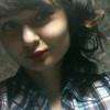 Ангелина, 18, г.Богучар