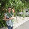 Анна, 34, г.Дзержинский