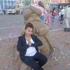 Оксана, 34, г.Минусинск