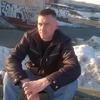 Сергей, 36, г.Северодвинск