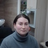 Светлана, 33, г.Оренбург