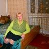nina, 62, г.Попельня