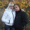 Олег, 29, г.Липецк