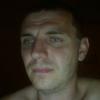Егор, 35, г.Коростень
