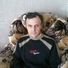Олег Nikolaevich, 54, г.Ивацевичи