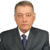 Виктор, 59, г.Городец