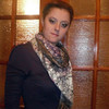 Юлия, 25, г.Вулканешты