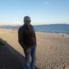 Ramin, 39, г.Тбилиси