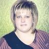 Ольга, 30, г.Тальменка