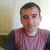 шавкат, 31, г.Бухара