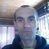 Александр, 38, г.Лунинец