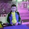 Jack, 20, г.Бишкек