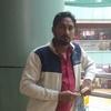 ishan saifi, 28, г.Дели