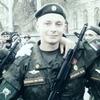 Денчик, 25, г.Кореновск